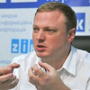 На Донбассе погибло около 2 тыс. бойцов АТО — заместитель Коломойского