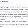 Российская правозащитница заявляет о более 3000 погибших солдат РФ на Донбассе