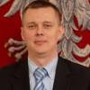 Польша может и будет продавать оружие Украине