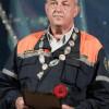 В Луганске «ЛНР-овци» раздавали награды с украинской символикой (ФОТОФАКТ)