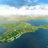 Кремль уже разработал законопроект, позволяющий отбирать земли в оккупированном Крыму