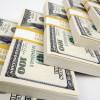 На межбанке перестали продавать валюту