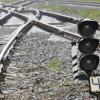 Под Одессой взорвали железнодорожные пути — МВД