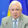 Закон об особом статусе Донбасса «механизм реализации планов Путина» — Маломуж