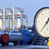 Реверс газа из Словакии в Украину достиг максимума