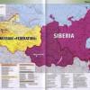 «Донбасс такая же Новороссия, как Сибирь — Новокитай»