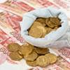 В течении дня рубль дважды обваливался