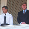 Ахметов и Колесников и дальше ждут Путина