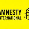 Amnesty International просит Яценюка приструнить «Айдар»