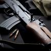 Украина присоединилась к договору о торговле оружием