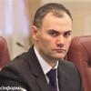 СБУ завела уголовное дело против экс-министра финансов Колобова