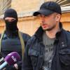 Командир «Азова» обвинил военное руководство в «сливе» информации