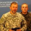 Русские бросили на поле боя 300 мертвых сослуживцев — Береза (ВИДЕО)