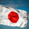Япония расширяет санкции против России