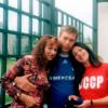 На сайте «ЛНР» опубликовали компромат на Царева (ФОТО 18+)