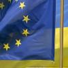ЕС не будет передавать Украине документы об отсрочке вступления в ЗСТ