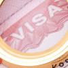 Крымчане будут ездить за польскими визами в Одессу