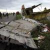 На месте падения «Боинг-777» остановлена работа экспертной группы