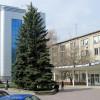 «Народный ректор» луганского университета уже пообещал студентам российские дипломы