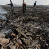 РФ призывает ООН проверить причастность Украины к крушению Боинга-777