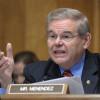 Влиятельные американские сенаторы призвали к поставкам оружия в Украину