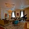 Во время рабочего визита в США Яценюк жил в одном из самых дорогих отелей Нью-Йорка (ФОТО)