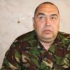 Сепаратисты из «ЛНР» одобрили законопроект Порошенко об особом статусе Донбассе