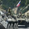 Российские войска базируются в лесополосах и оврагах на востоке Украины, СНБО просит сообщать об их перемещениях