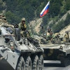 Войска РФ планировали захватить полностью Донецкую и Луганскую области за три дня — Гелетей