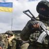 На южном направлении есть силы для сдерживания удара российских военных – СНБО