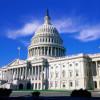 США выделят Украине военную помощь на $25 млн