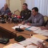 Комиссия по Иловайску будет заседать в закрытом режиме