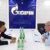 Незадолго до смерти, руководитель Total отказался от сотрудничества с Лукойлом
