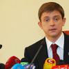 Блок Порошенко выставил конкурентом Довгого его же человека