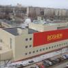 Roshen вскоре возобновит работу фабрик в РФ