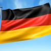 Гуманитарный груз из Германии прошел украинскую таможню