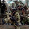 Из плена террористов освобождены 10 украинских воинов, — СНБО