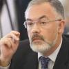 СБУ расследует коррупционные схемы Табачника