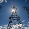 СНБО заявляет об угрозе полного отключения электричества в Луганске