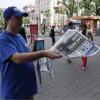 МИД РФ взял под контроль деятельность редакции «Вести» и политических партий ПР и КПУ