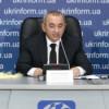Прокуратура нашла крайних в «Иловайской трагедии»