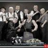 Разворовавшие Украину чиновники Януковича скупают элитную московскую недвижимость