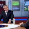 «Украина взяла «Газпром» за что-то чувствительное, а Китаю газ из РФ не нужен» — российский эксперт (ВИДЕО)