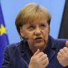 Россия пренебрегает принципами мирового сосуществования — Меркель