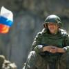 Россия заложила в бюджет деньги на армию, которых у нее нет — The Guardian