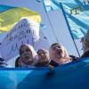 «Власти» Крыма дали жителям Крыма три месяца на добровольную сдачу запрещенной литературы