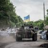 Сегодня прошло заседание ВСК относительно событий под Иловайском