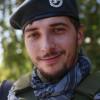 Погиб украинский фотокорреспондент — Виктор Гурняк