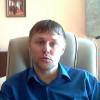 Жителя Хабаровска будут судить за призывы гнать «беженцев-хохлов» из России «поганой метлой» (ВИДЕО)