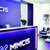 Средства компании Forex MMCIS Group заблокированы